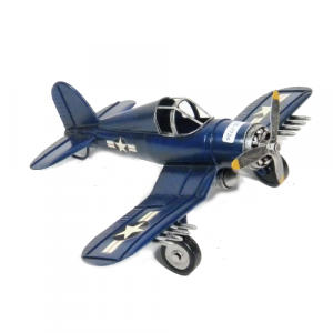 Avion Corsair miniature