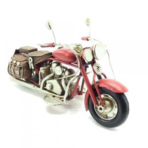indian moto